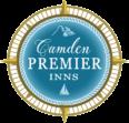 Policies, Camden Premier Inns