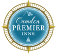 Gardens, Camden Premier Inns
