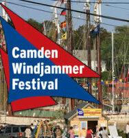 Events, Camden Premier Inns