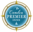 Contact Us, Camden Premier Inns