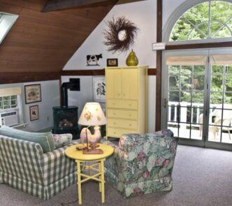 Camden Maine Stay Inn, Camden Premier Inns