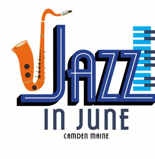 Jazz In June Package, Camden Premier Inns